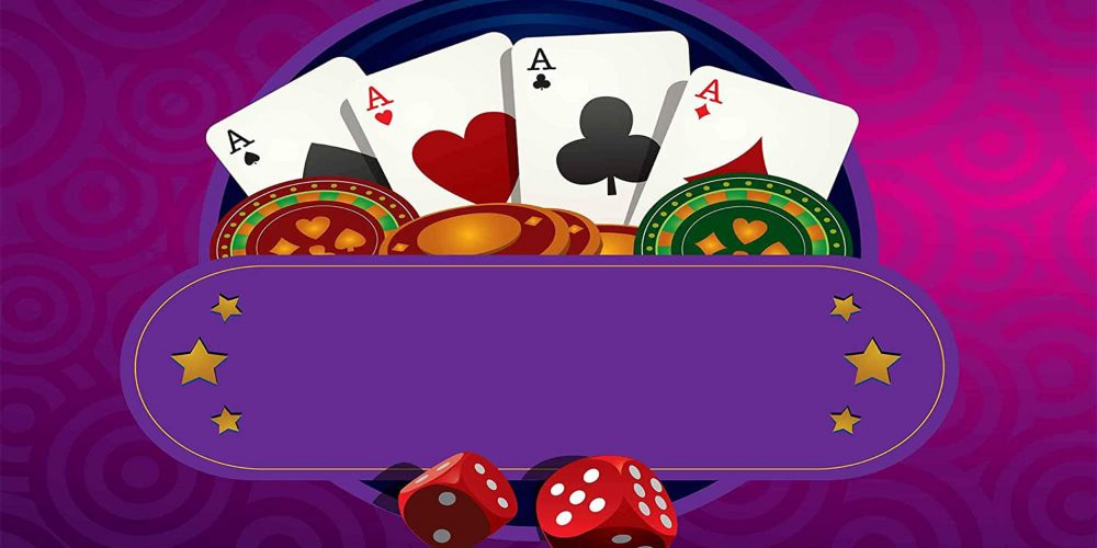 The best online gambling sites (situs judi online) to play and gamble with real money