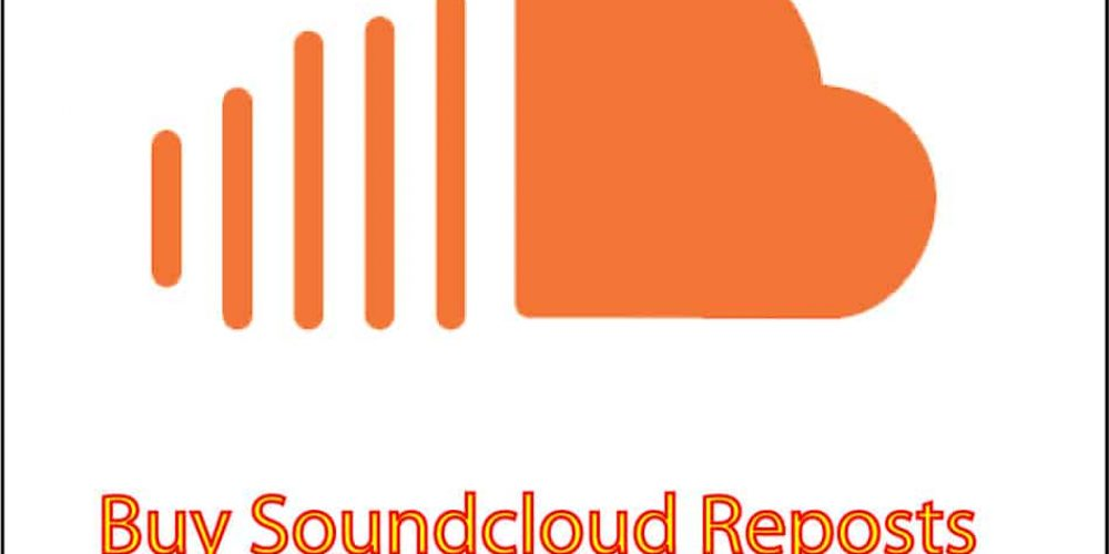 A detailed guide about the growing popularity of tracks on SoundCloud