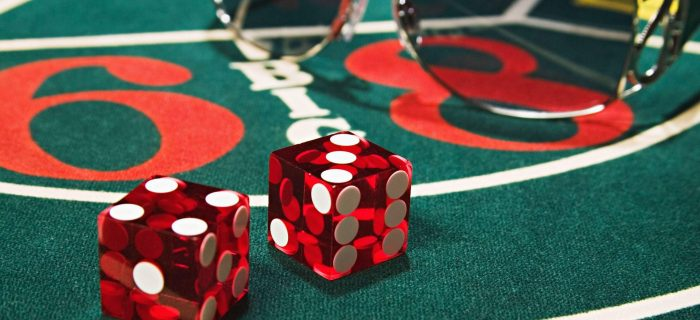 Many players prefer to play with the best Online Gambling Agent (Agen Judi Online)